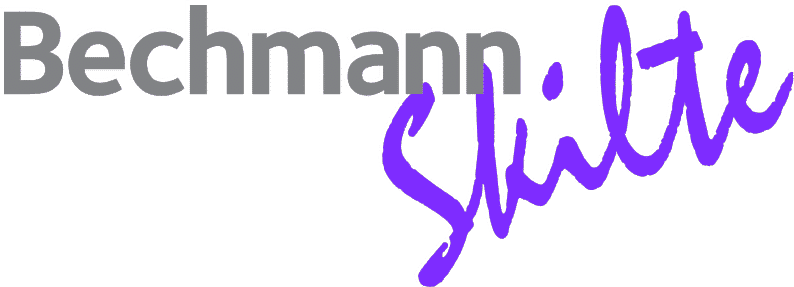 Bechmann Skilte